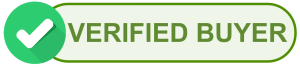 verified buyer of septicleanse
