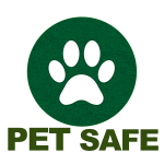 septicleanse is safe around pets