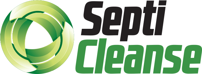 Septicleanse