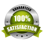 satsifaction_guarantee-150x150